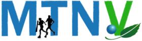 MTNV Club