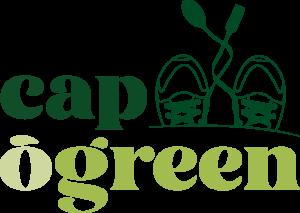 Logo Capôgreen